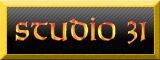 BTN_Studio31