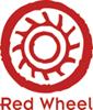 logo_redwheel